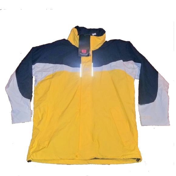 Helly Hansen Other - NWT Helly Hansen Ski Coat